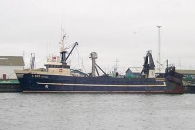 L 90525 –  THINGHOLT – ©FiskerForum - Foto: FiskerForum