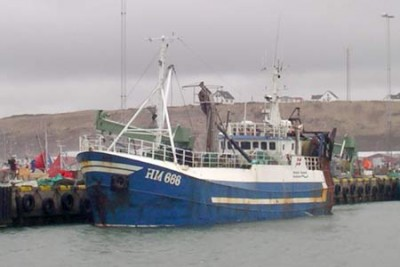 HM 90666 –  ATLANTIC SEAWELL – ©FiskerForum - Foto: FiskerForum