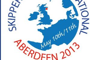 Strong early interest in aberdeen.  Photo: MaraMedia - @ Fiskerforum