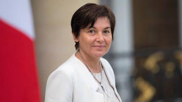 French Minister puts €20 million into post-Brexit industry compensation