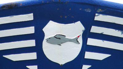 UK sets up Seafood Innovation Fund