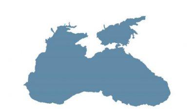Future of Black Sea fisheries and aquaculture