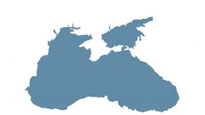 Black Sea declaration on sustainable fisheries and aquaculture