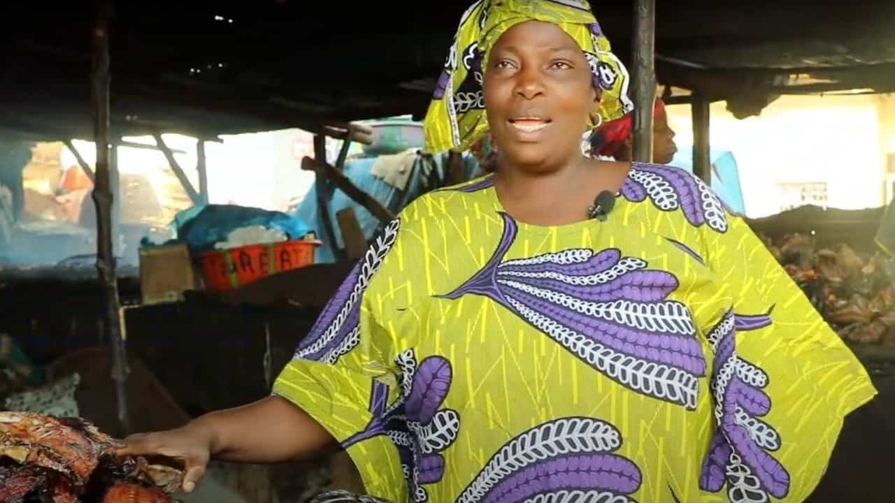 One year on, CAOPA women speak out