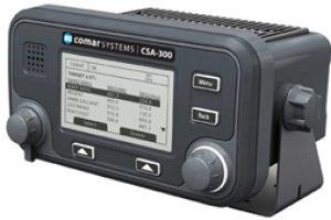CSA-300 Transponder - @ Fiskerforum