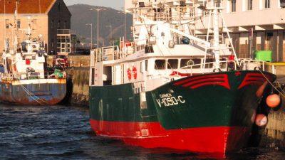 EU Commission approves €20 million Portuguese credit line scheme