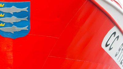 French fleet's Celtic Sea fishery axed