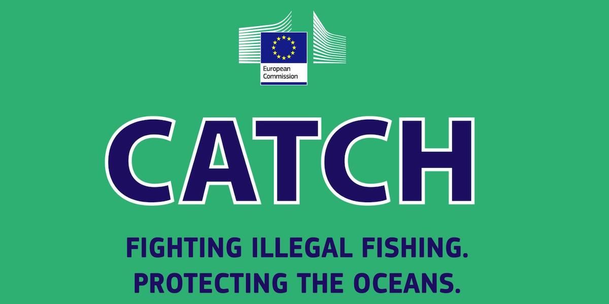European Commission launches new tool in the fight against IUU fishing