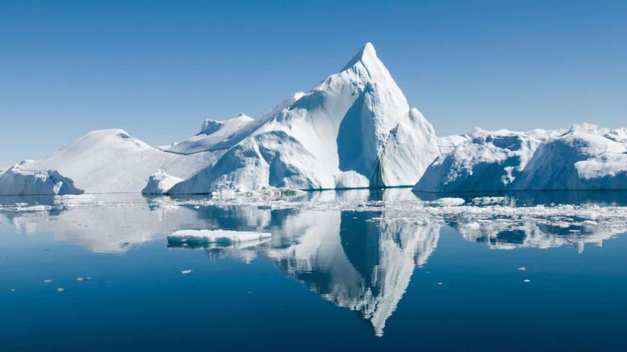 Arctic fisheries agreement in force