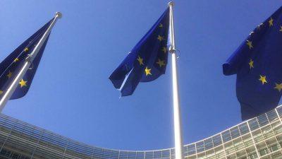 EU Commission approves €100 million Italian guarantee scheme