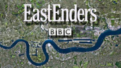 Eastenders-on-Sea