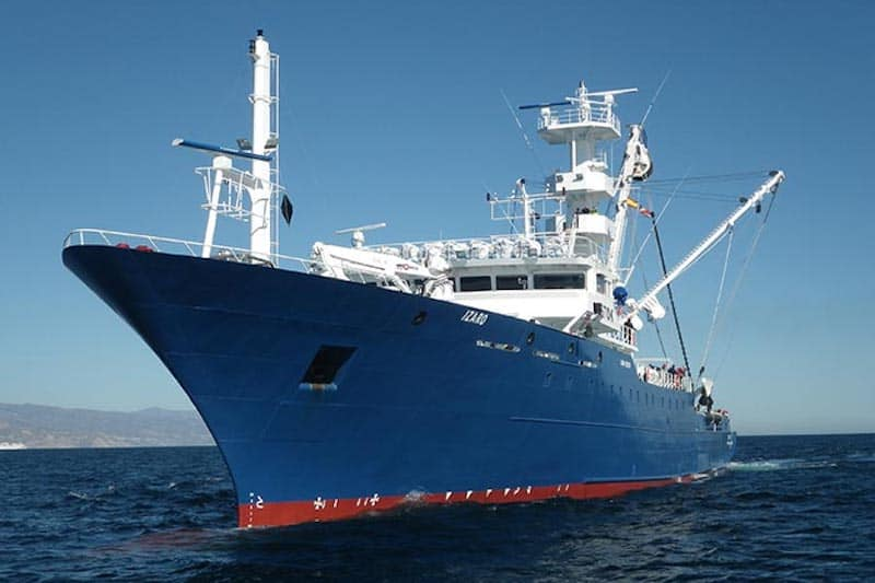 Read more about the article Echebastar's Indian Ocean skipjack fishery awarded MSC certification