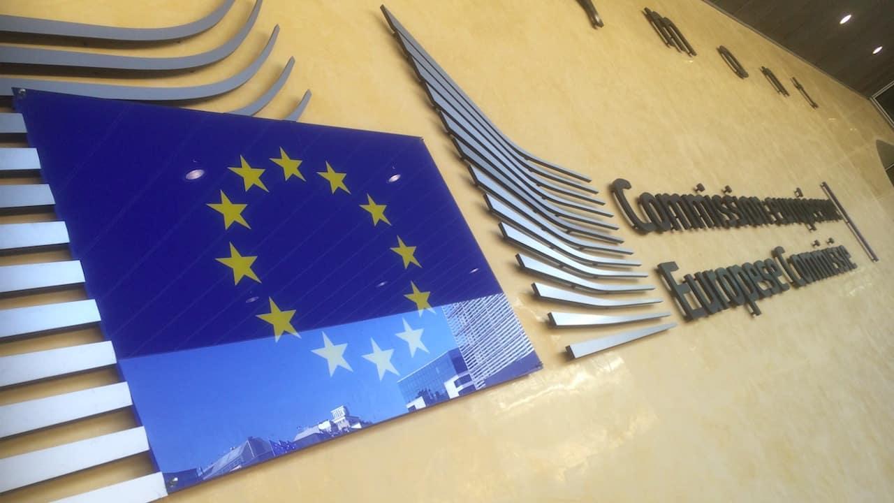 Commissioner must address spread of damaging information
