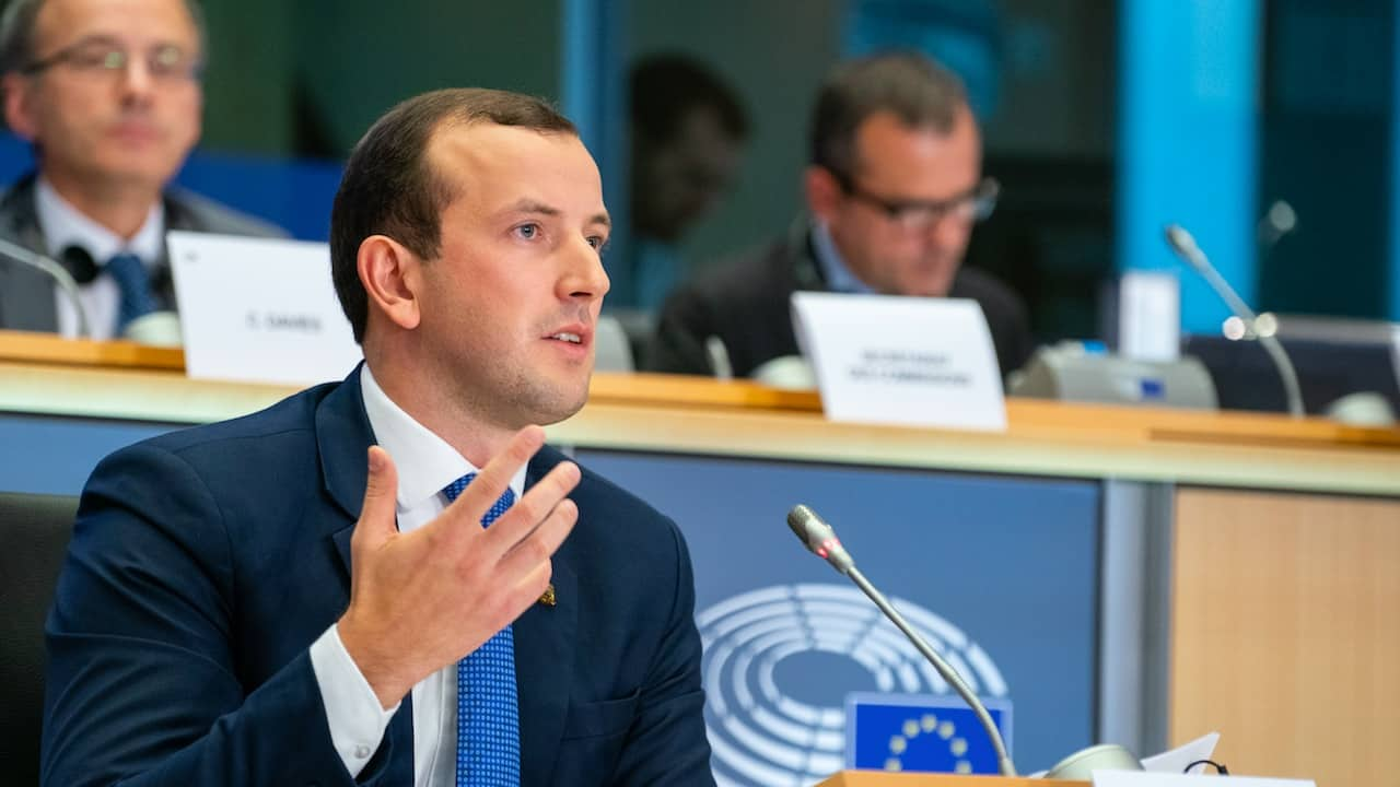 EU and UK reach agreement in principle on 2021 fishing opportunities