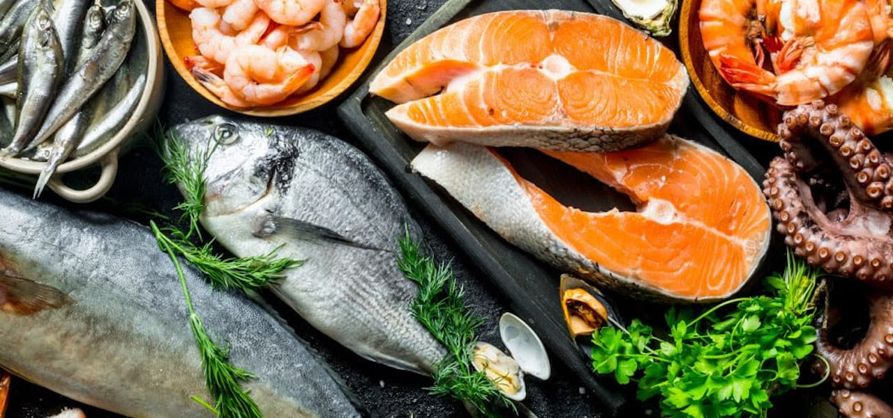 EU giving priority to cheap imported fish over sustainable EU production
