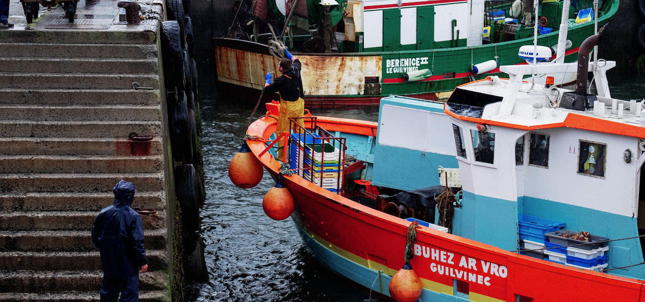 Industry welcomes EU measures to overcome the socio-economic turmoil due to COVID-19