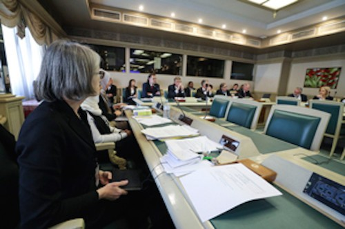 FAO launches global record