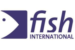 Of Black Cod and White King. Photo: Fish International fair Bremen - @ Fiskerforum