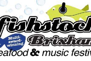 Fishstock Brixham 2014
