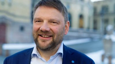 Room for quota system to be improved, says Fiskebåt