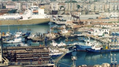 Albania boosts sustainability in collaboration with Friend of the Sea