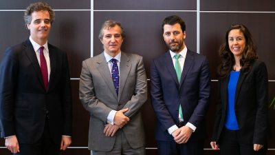 Tuna seiner contract for Galician owner goes to Freire