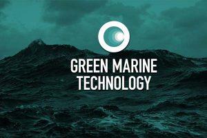 10 ocean technology companies introduce green marine technology.  Photo: frontpage Green Marine Technology - @ Fiskerforum