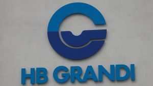 HB Grandi to acquire UR's Asian sales arm