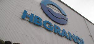 HB Grandi shareholders vote for name change