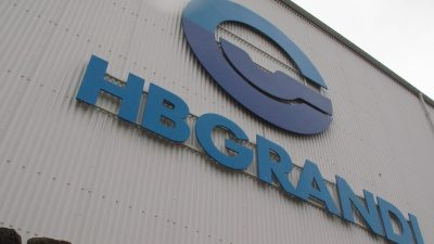 HB Grandi shareholders vote for name change