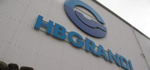 HB Grandi to become Brim