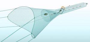 Trawl selectivity for Skagerak and Kattegat