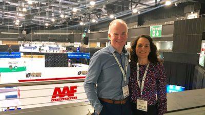 Scottish Skipper Expo 2020 – New name, new venue