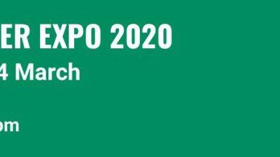 Irish Skipper Expo 2020 to be rescheduled