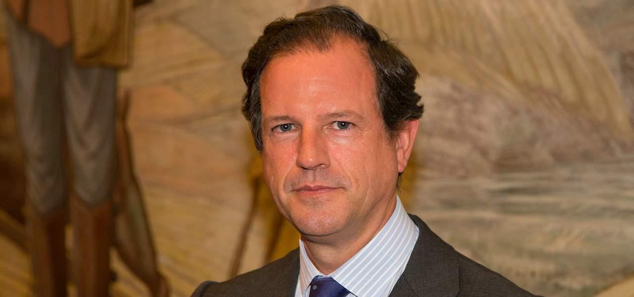 Javier Garat re-elected ICFA president