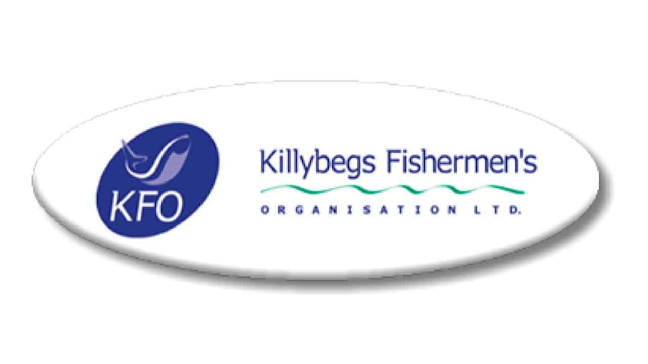KFO welcomes High Court ruling against SFPA
