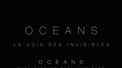 Ocean documentary available with English text