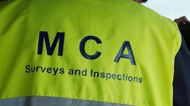 Read more about the article MCA to carry out unannounced inspections