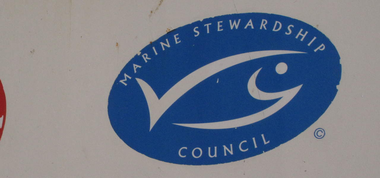 MSC approves first bluefin fishery