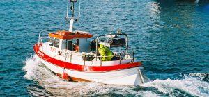 Iceland's coastal fleet gets quota boost