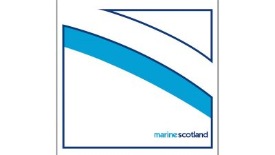 Scottish government consults on electrofishing