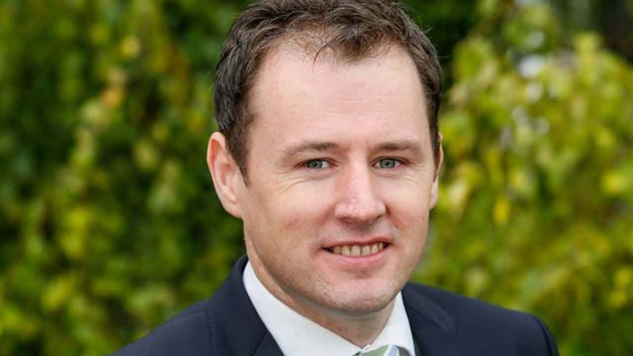 Minister's appeal against decision to open Ireland's six mile zone