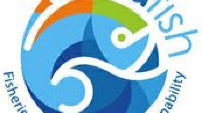 Mediterranean fisheries sustainability audit