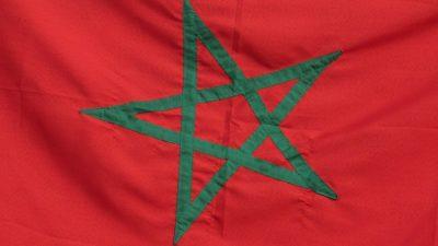 EU-Morocco Fisheries Partnership negotiations