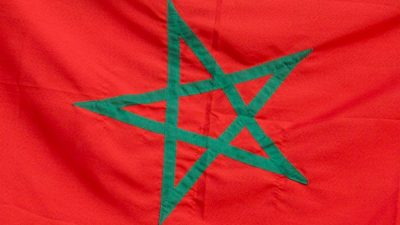 Decisive step towards EU-Morocco fisheries agreement