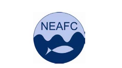 London hosts NEAFC Annual Meeting
