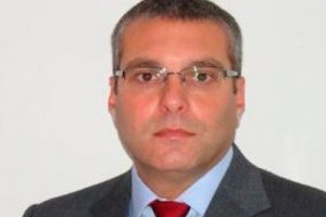 Andoni Zamora has joined Nautical Vigo as its new commercial director - @ Fiskerforum