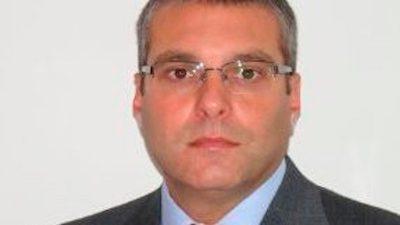 New commercial director joins Nautical Vigo