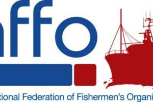 Workshop to consider ways  to fully document fisheries catch - NFFO - @ Fiskerforum