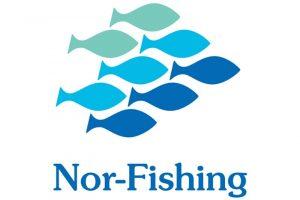 Nor-Fishing - @ Fiskerforum